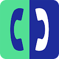 Download Sideline – Free Phone Number APK for Android Kitkat
