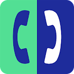 Sideline – Free Phone Number Icon