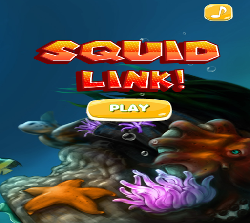 Squid Link