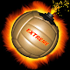 Extreme Volleyball. Battle Robots. Download on Windows