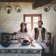 Svatební fotograf Michaela Demočková (vlnkafoto). Fotografie z 20.05.2016