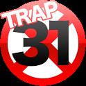 パーティーゲーム トラップ31 icon