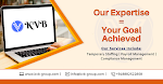 Temporary Staffing Company in India, Temporary Staffing in India