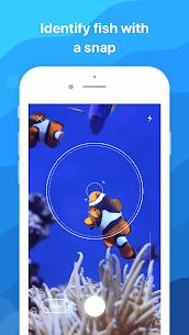 Picture Fish – Fish Identifier 1