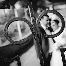 Wedding photographer Constantin Alin (ConstantinAlin). Photo of 11.03.2017
