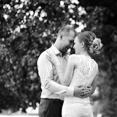 Wedding photographer Yuriy Misiyuk (masterwedd). Photo of 04.10.2018