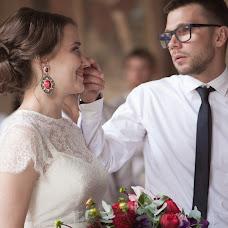 Wedding photographer Vera Le (bockombureau). Photo of 26.06.2018