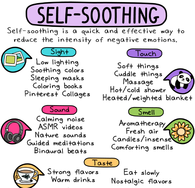 how-to-improve-immune-system_self_soothing