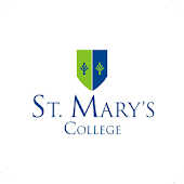 St Mary's College