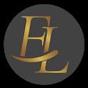 Estetic Laser icon