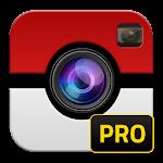 Pokecamera Pro v1.0