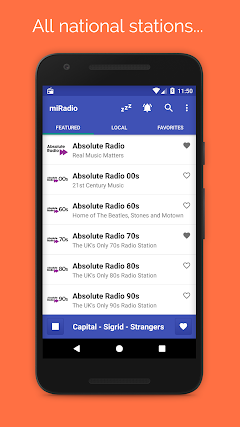 Page 39 : Best android apps for bbc radio - AndroidMeta