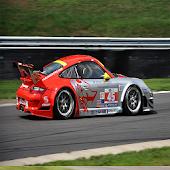 Tải Game High Speed Racing Auto