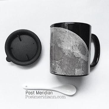 Mymoon magic cup