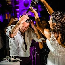 Wedding photographer Shane Watts (shanepwatts). Photo of 03.10.2018