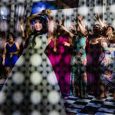 Wedding photographer Marcelo Dias (MarceloDias). Photo of 23.12.2016