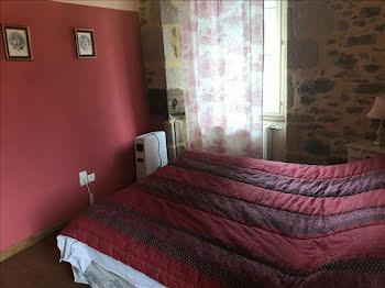 maison à Monceaux-sur-Dordogne (19)
