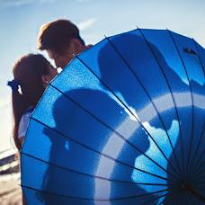 婚礼摄影师HUNG MING LIN(redmemory)。26.05.2015的照片