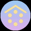 SLT Quedro icon