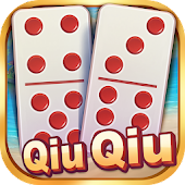 Tải Game Domino QiuQiu