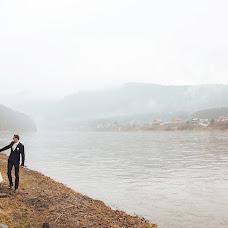 Свадебный фотограф Андрей Юсенков (Yusenkov). Фотография от 12.05.2018