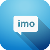 Messenger and Chat for Imo