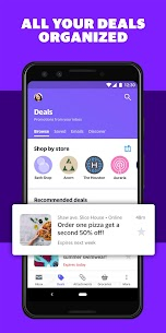 Yahoo Mail – Organized Email 5