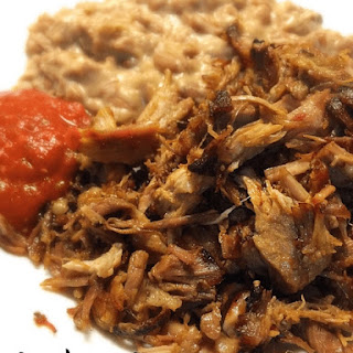 Authentic Carnitas Recipes