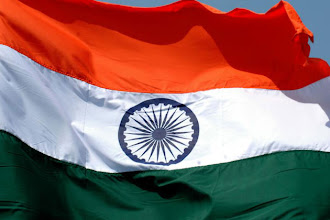 Photo: Vote for your favourite patriotic song http://t.in.com/dqgf