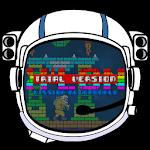 X'LON - Trial Icon