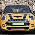 Mini - Car Wallpapers HD icon