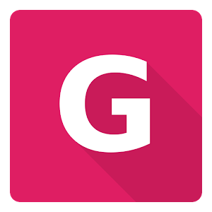 Gallery for Reddit (Ads Free) v2.0.6 APK