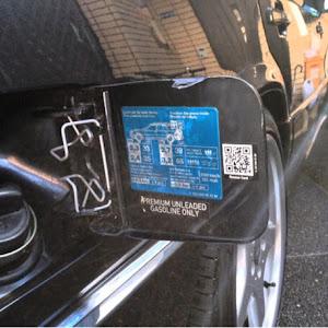 Eクラス ステーションワゴン W124 '95 E320T LTDのカスタム事例画像 oti124さんの2019年05月25日15:26の投稿