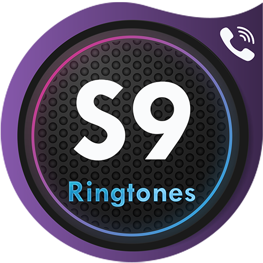 Popular Galaxy S9 Ringtones