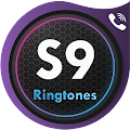 Popular Galaxy S9 Ringtones ? Top 100 APK