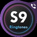 Popular Galaxy S9 Ringtones 🔥 Top 100 1.2
