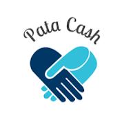 Pata Cash