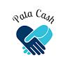 Pata Cash icon