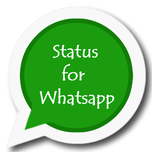 Latest Whatsap Status