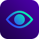 Daily Motivation - Visualization and Affirmations APK