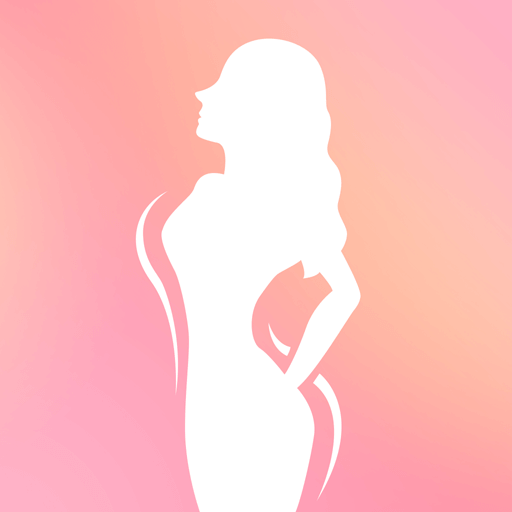 Perfect Me - Body Retouch & Face Editor - Apps on Google Play