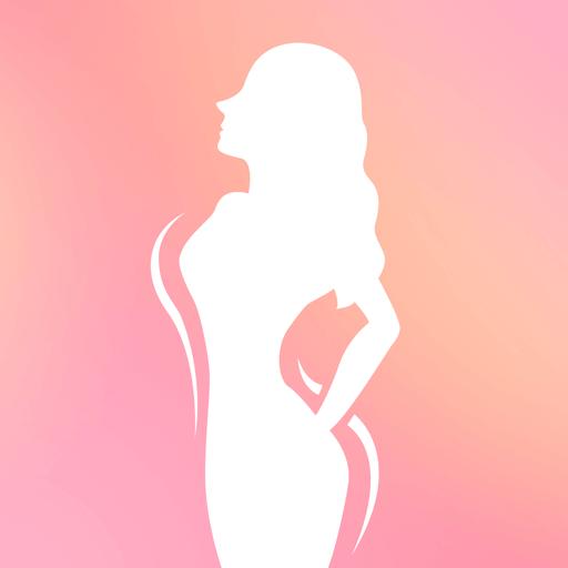 Perfect Me - Body Retouch & Face Editor Icon