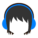HikiPlayer icon