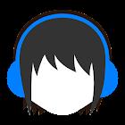 HikiPlayer icon