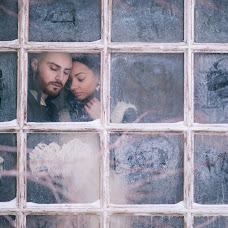 Wedding photographer Armonti Mardoyan (armonti). Photo of 04.01.2016