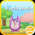 Furbi World icon