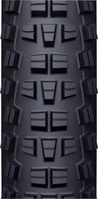 "WTB Trail Boss Comp Tire: 27.5 x 2.25"", Wire Bead alternate image 0"