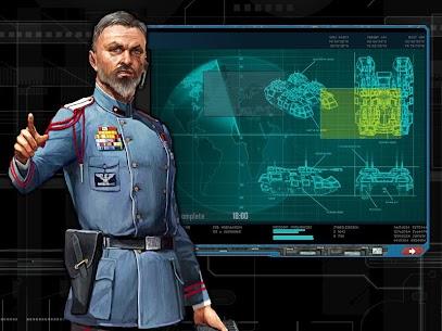 Machines at War 3 RTS 3