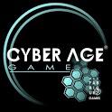 Cyber Age icon
