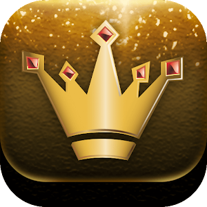 Royal Games App